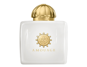 AMOUAGE Honour (Парфюм Амуаж) - 100 мл.