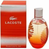 Lacoste  -Hot Play