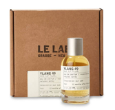 LE LABO Ylang 49 (Парфюм Ле Лабо) - 100 мл.