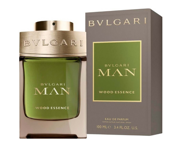 BVLGARI Man Wood Essence (Парфюм Булгари) - 100 мл.