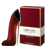 Carolina Herrera Good Girl Velvet Fatale, 80 ml