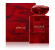 GIORGIO ARMANI Prive Rouge Malachite (Парфюм Армани) - 100 мл.
