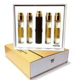 Tom Ford Noir - Extreme 5x11 ml