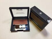 Румяна  Chanel joues contraste face blush makeup 7,5g   №53