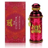 Alexandre.J .Altesse Mysore, 100 ml