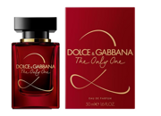 DOLCE & GABBANA The Only One 2 (Парфюм Дольче Габбана) - 100 мл.