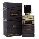 Galloway Noir 100 ml.