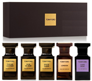 TOM FORD Private Blend Collection (Набор Том Форд) - 5*10 мл.