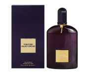 TOM FORD Velvet Orchid (Парфюм Том Форд) - 100 мл.