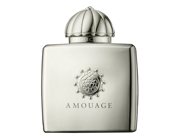 AMOUAGE Reflection (Парфюм Амуаж) - 100 мл.