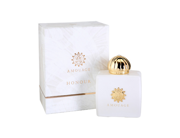 AMOUAGE Honour for Woman - Тестер