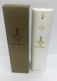 1 MILLION paco rabanne 45ml