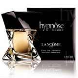 Lancome  -Hypnose  Homme