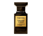 TOM FORD Tobacco Vanille (Парфюм Том Форд) - 100 мл.