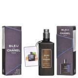 CHANEL Bleu de 60ML