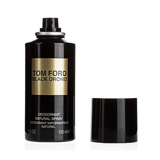 TOM FORD Black Orchid (Дезодорант Том Форд) - 150 мл.