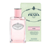 PRADA Infusion De Rose (Парфюм Прада) - 100 мл.