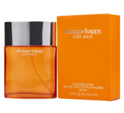 CLINIQUE Happy For Men (Оригинал Клиник) - 100 мл.