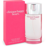 CLINIQUE Happy Heart (Парфюм Клиник) - 100 мл.