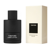 TOM FORD Ombre Leather (Тестер Том Форд) - 100 мл.