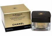 Крем CHANEL SUBLIMAGE. Дневной  50g