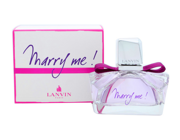 LANVIN Marry Me! (Парфюм Ланвин) - 75 мл.
