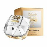 Paco Rabanne Lady Million Lucky 80 ml Польша