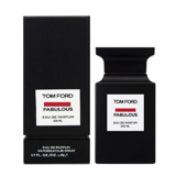 TOM FORD Fucking Fabulous (Оригинал Том Форд) - 100 мл.